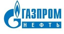 Hazprom