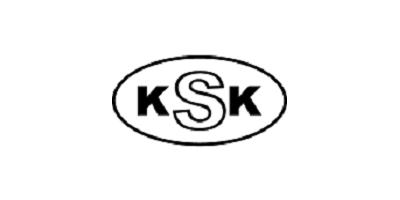 Ksk акции и скидки май 2021