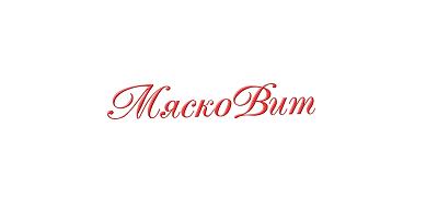 МяскоВит акции и скидки с 28 апреля по 16 мая