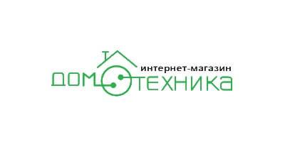 Домотехника