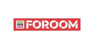 foroom