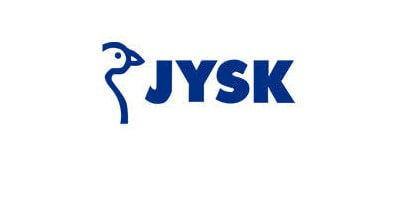 JYSK акции и скидки с 11 по 24 мая