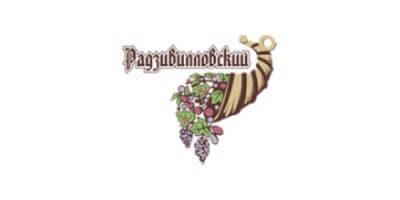 Радивиловский