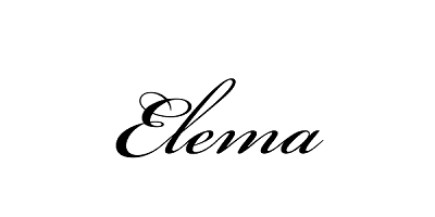 элема