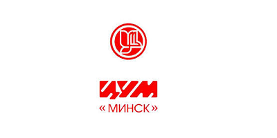 TSUM Minsk