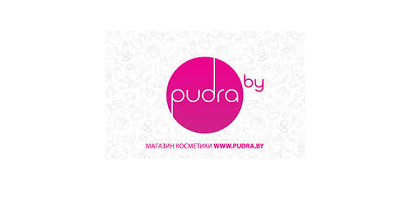 pudra.by