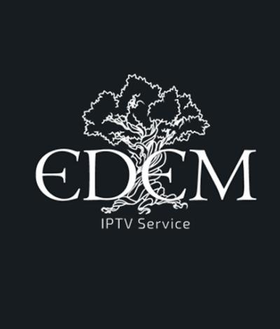 EdemTV