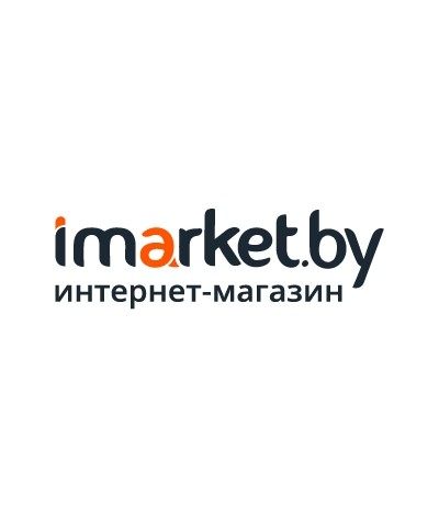 https://imarket.by/