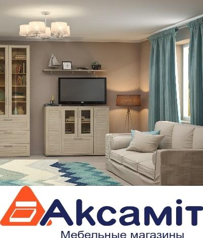 aksamit-7-3