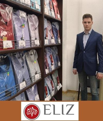 eliz-4