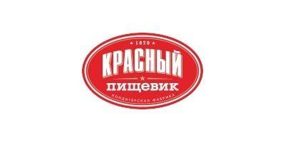 pishchevik11