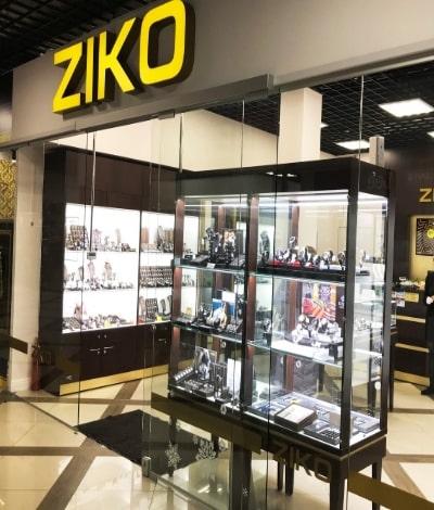ziko-9-4