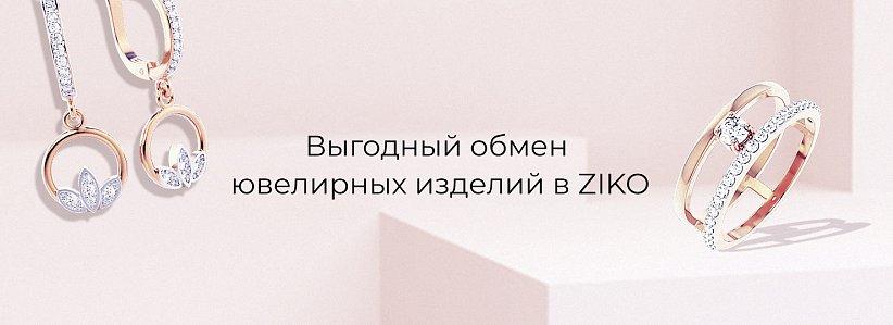 ziko-2d
