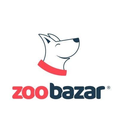 Зообазар