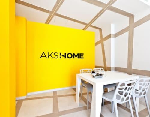 akshome8